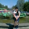 Оксана, 44, г.Горно-Алтайск