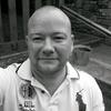 paul, 43, г.Кеттеринг