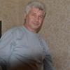 геннадий, 54, г.Марганец