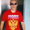 Виктор, 36, г.Самара