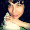 Лихачёва Светлана, 20, г.Москва