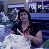 Ирина Петрова, 56, г.Аксай