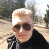 Андрей, 20, г.Углич