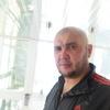 Рустам, 34, г.Калининград