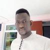 Mohamed Doukouré, 30, г.Черкассы