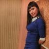 Людмила, 27, г.Смоленск