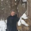 Татьяна, 39, г.Борисов