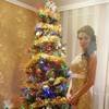 Ирина, 25, г.Тернополь