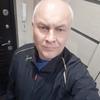 Александр, 49, г.Ангарск
