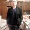 Стратан Гриша, 23, г.Charneca de Caparica