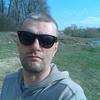 Vlad, 35, г.Черновцы