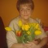 Марика, 45, г.Даугавпилс