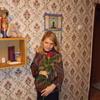 Анютка Дашко, 35, г.Москва