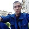 Виталий, 27, г.Кировск