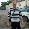 Михаил, 42, г.Астана