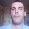 Юра, 39, г.Электросталь