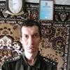 петр, 42, г.Кумертау