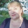 Любаша, 55, г.Шахтинск