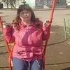 ирина, 51, г.Екатеринбург