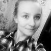 Виктория, 19, г.Новосибирск