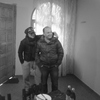 SUBARU, 30, г.Боржоми
