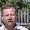 Андрей, 46, г.Калязин