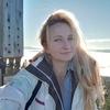 Anna Ivanova, 23, г.Пассау