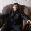 Александр, 28, г.Углич