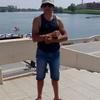 Ильдус, 33, г.Казань