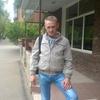 вячеслав, 40, г.Медногорск