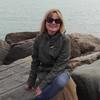 Татьяна Голишевская, 45, г.Ancona