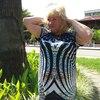 Валентина, 38, г.Энгельс