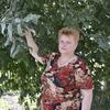 Татьяна, 56, г.Черемисиново