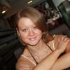 Yuliya, 33, г.Москва