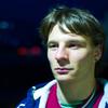 Александр, 34, г.Ухта