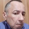 Viktor, 49, г.Черкассы