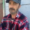 Влад-Володя, 60, г.Клетский