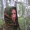 Андрей, 42, г.Лебяжье