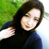 Мила, 18, г.Макеевка