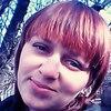 Викуська, 26, г.Знаменка