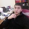 Думан, 27, г.Кокшетау