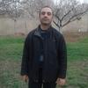 Arman, 37, г.Ереван