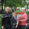 Валера Никитин, 53, г.Орехово-Зуево