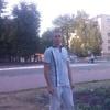 Сергій, 35, г.Славута