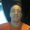 Дмитрий, 37, г.Арзамас