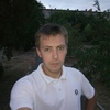 Иван, 30, г.Берислав