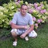 Vladimir, 33, г.Пловдив