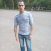 Ромарио, 30, г.Комсомольск-на-Амуре