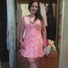Мария, 37, г.Гомель