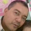 Walter, 46, г.Буэнос-Айрес